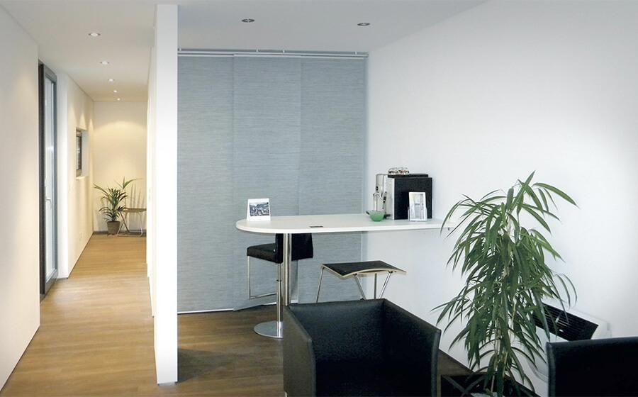 cubig raum design. Black Bedroom Furniture Sets. Home Design Ideas