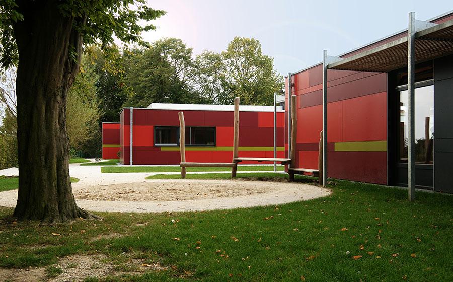 Cubig vorteile service for Cubig minihaus