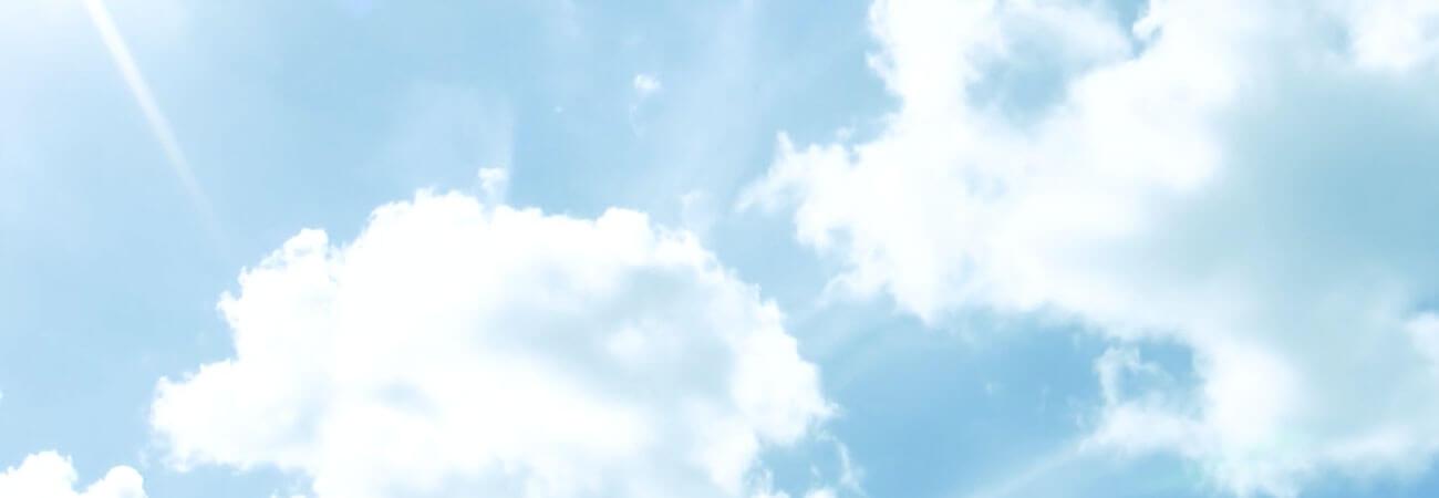 CUBIG-Clouds