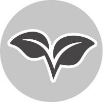 CUBIG Minihaus Ökologie