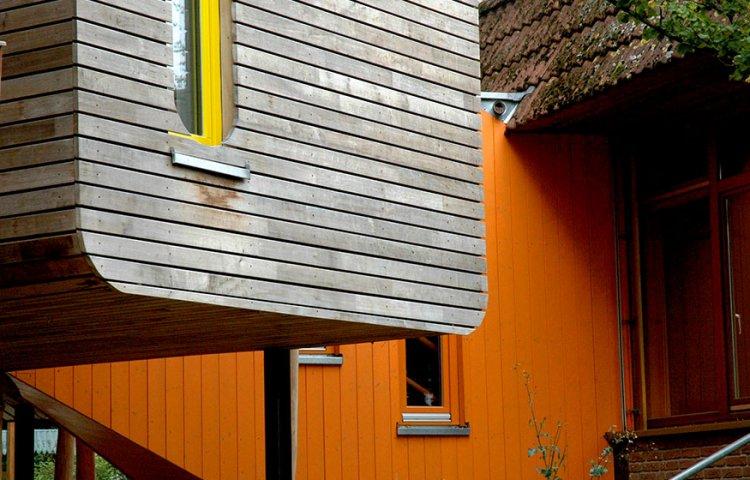 Vorteile service cubig for Cubig minihaus