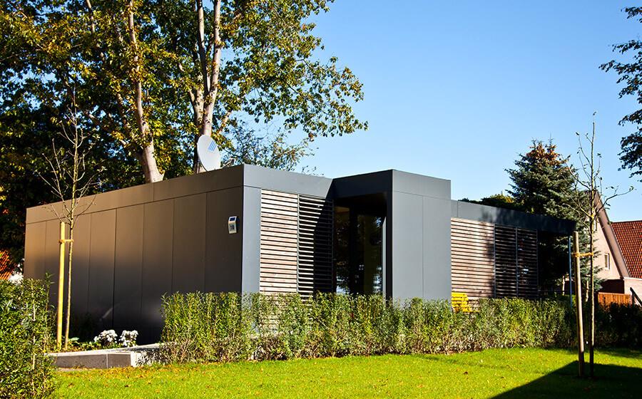 vorteile service cubig. Black Bedroom Furniture Sets. Home Design Ideas