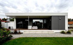 cubig-modulhaus-2