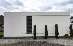cubig-modulhaus-4