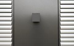 modulares-bauen-cubig-raffstore-2